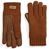 UGG Knit Tech Gloves