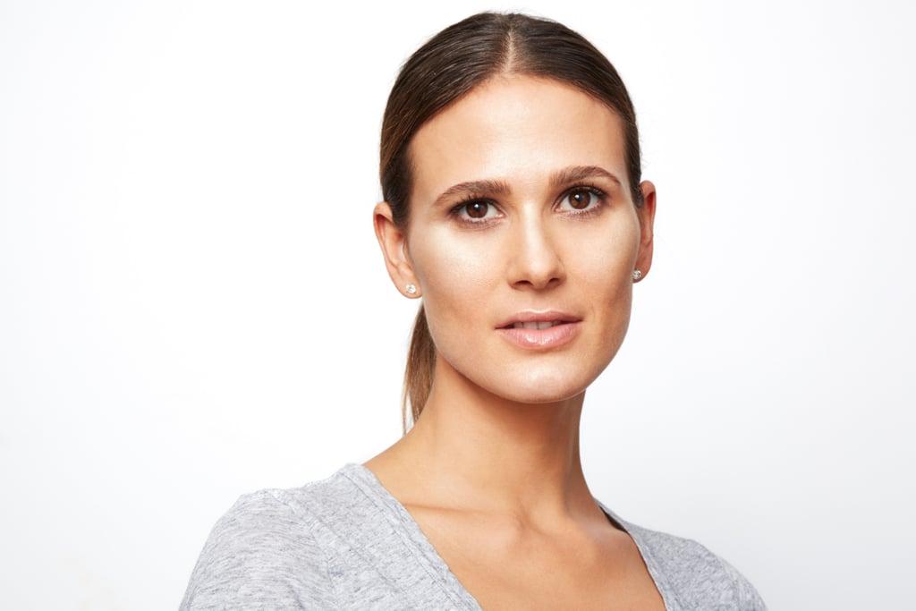 Highlighter Hacks | Strobing Makeup Tutorial