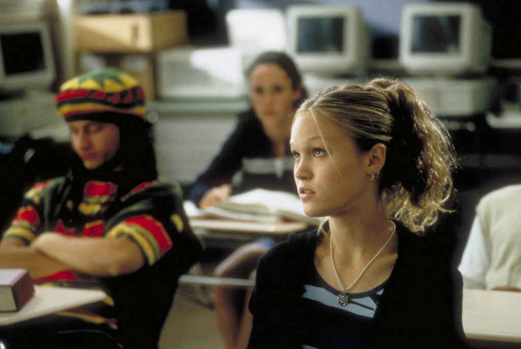 You're Going to Freak When You See All the Movies That Are Turning 20 Next Year