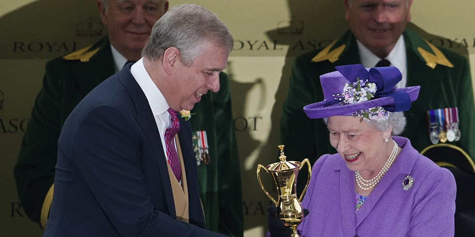Royal Ascot Pictures