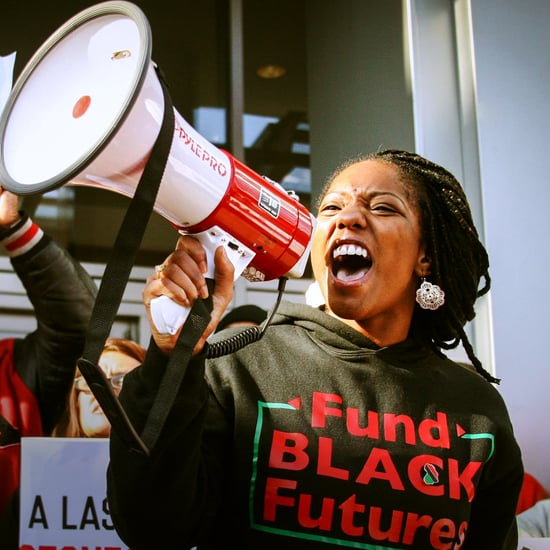 Where to Watch Black Lives Matter Documentary Unapologetic