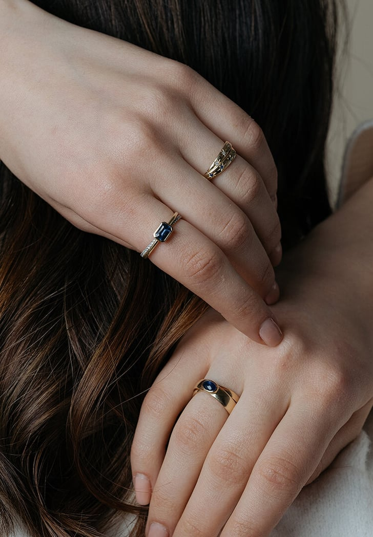 Can You Clean Jewelry With Toothpaste?   How to Clean ...