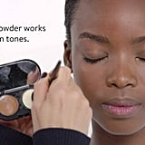 How to Color Correct With Bobbi Brown