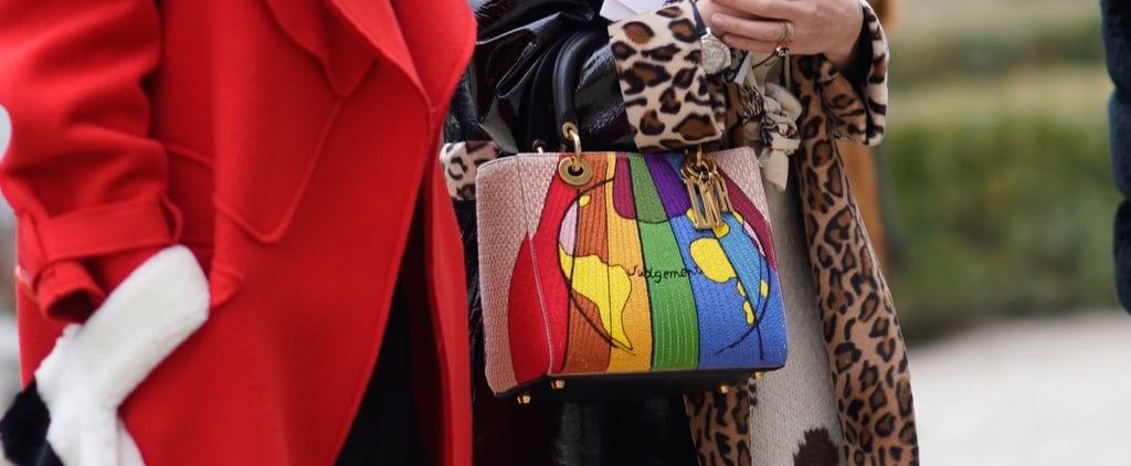 Best Rainbow Bags