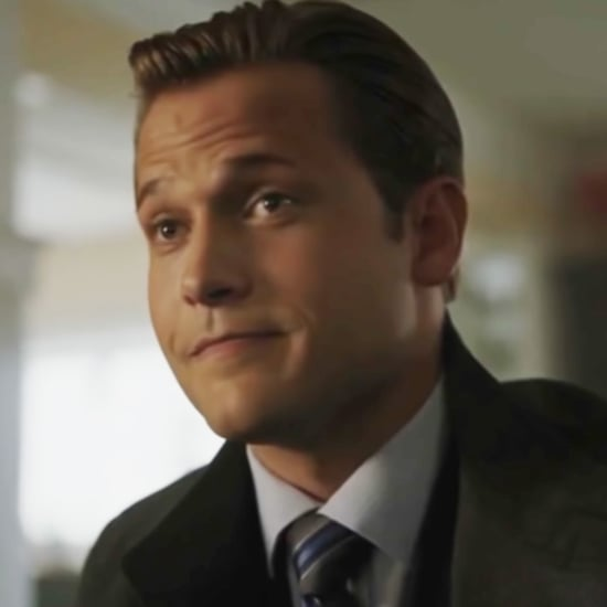 Who Plays Charles Smith on Riverdale?
