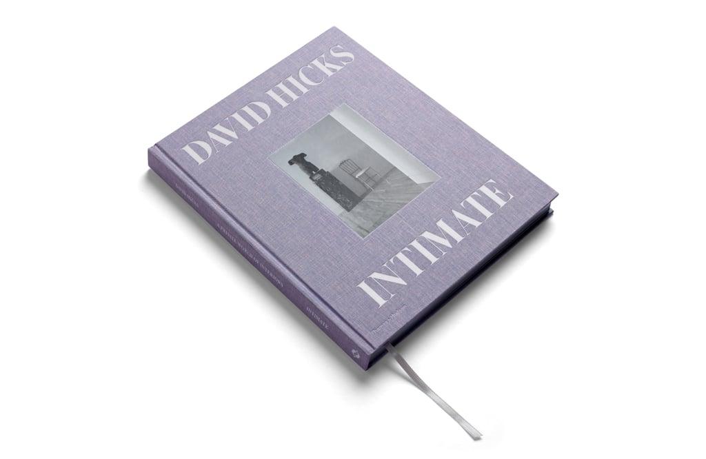 Intimate Private World of Interiors ($57.25)