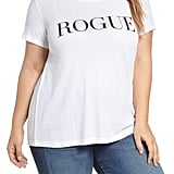 Sub Urban Riot Rogue Graphic Tee