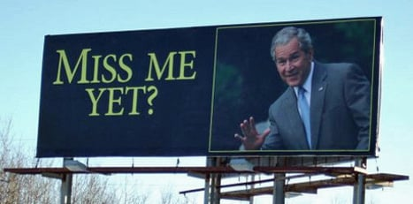 Miss Me Yet Billboard