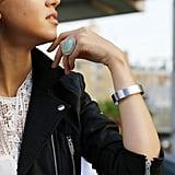 Q Smart Bracelet