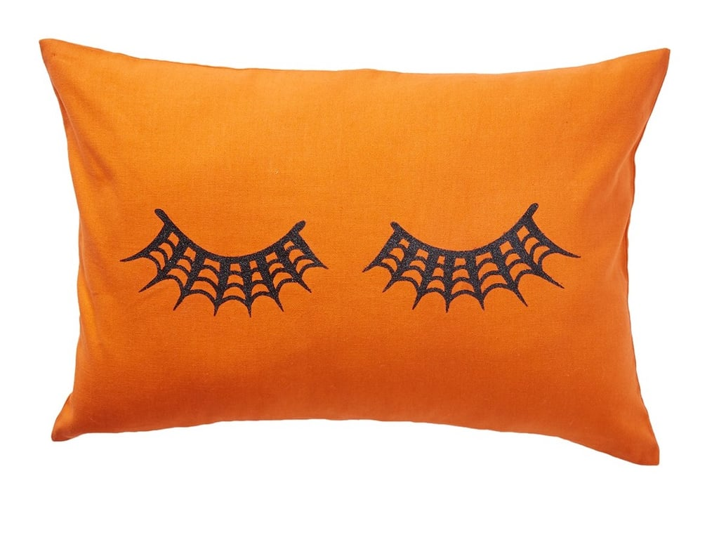 share this link - Halloween Pillows
