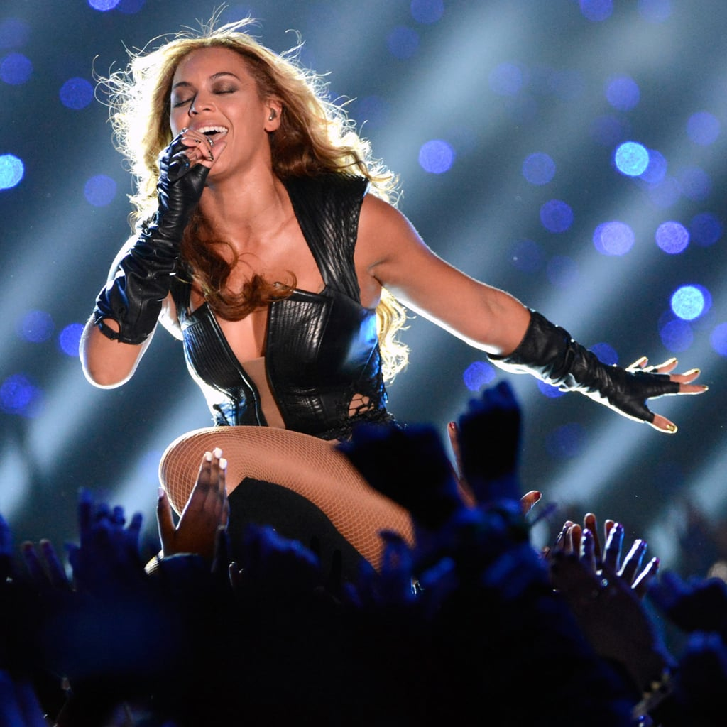 Dsquared2's Wonder Twins Creating a Costume For Beyoncé's Upcoming Tour