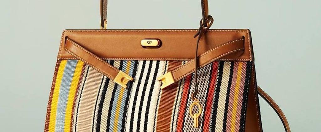 Best Tory Burch Bags on Sale 2019