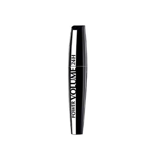 You'll never have to touch up when you use L'Oréal Voluminous Power Volume Mascara ($8). Its 24-hour formula keeps everything put all day.