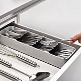 Joseph Joseph DrawerStore Cutlery Organisers