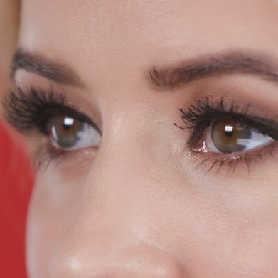 Lash Boost Review and Questions