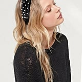 Stella Embellished Headband