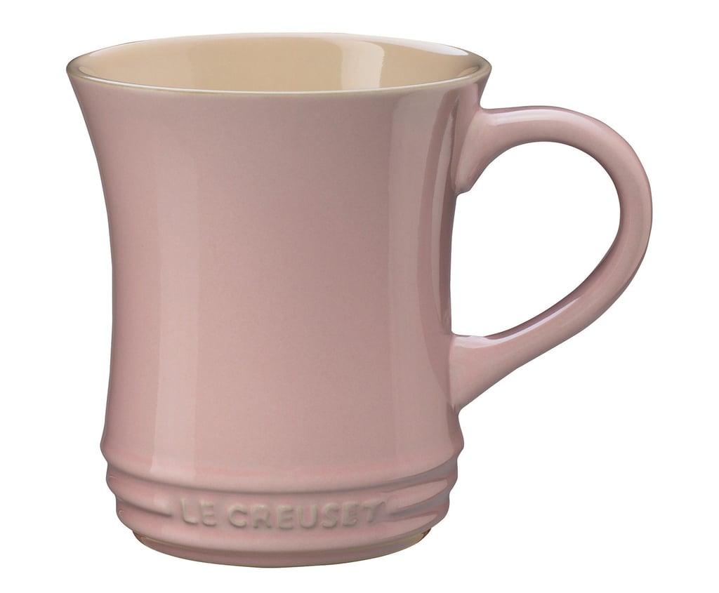 Le Creuset Tea Mug