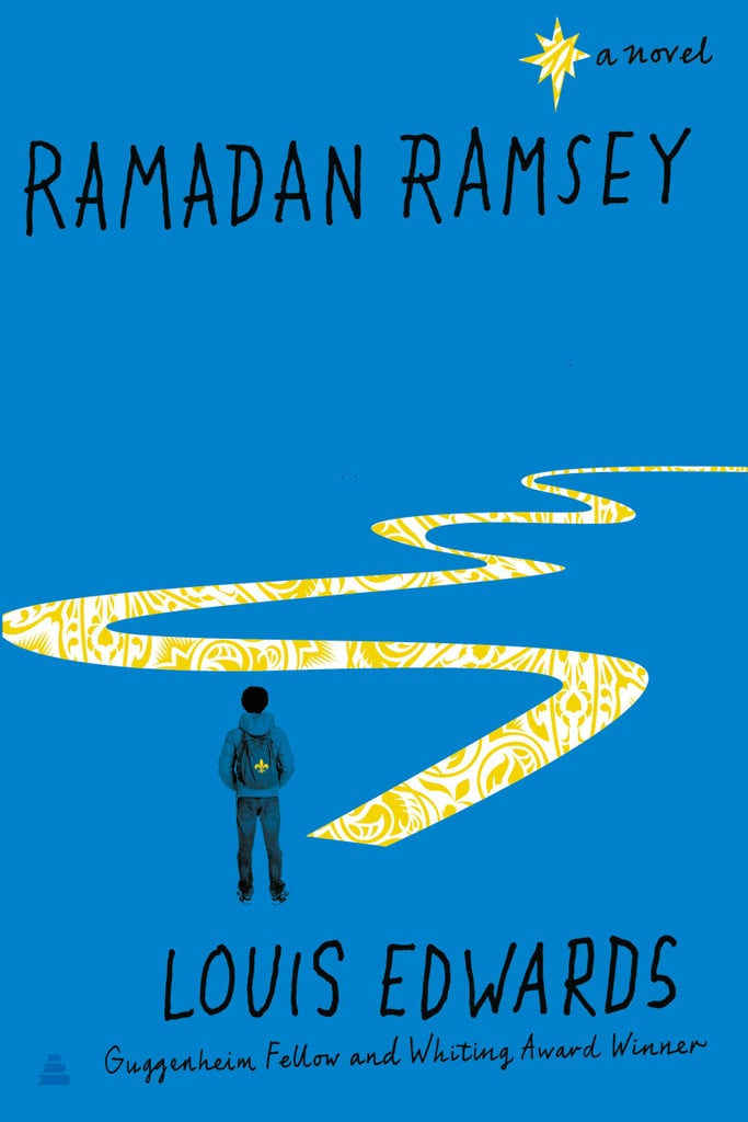 Ramadan Ramsey by Louis Edwards