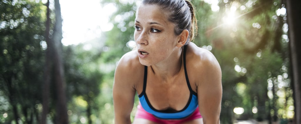 Should I Eat After a Workout If I'm Not Hungry?