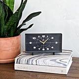 Oliver Alarm Clock