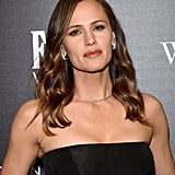 Jennifer Garner as Emily Spier