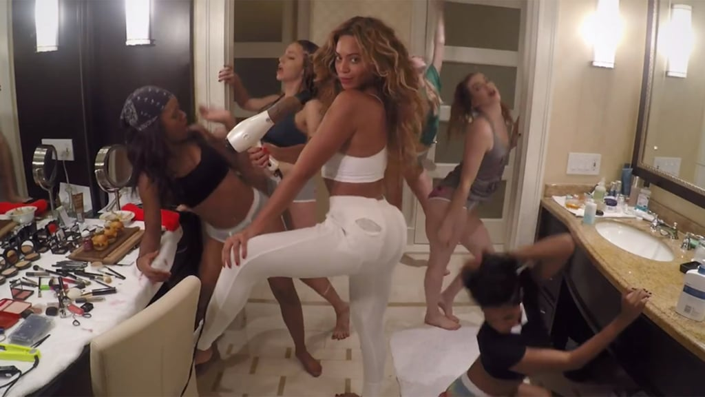 Watch All the Videos Nominated for MTV VMAs This Year