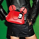 Hold Onto Your Chairs: Coach and Disney Are Back With a Second Collection