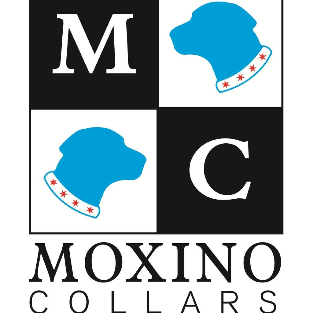 Moxino Collars