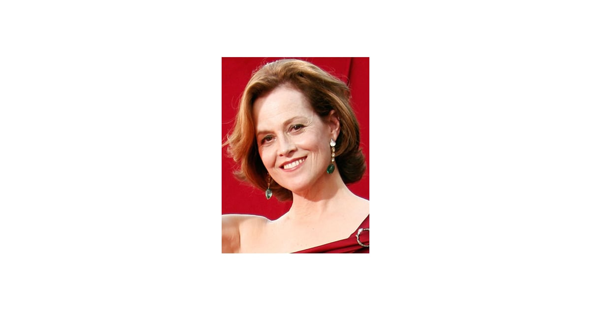 sigourney chat sites Affordably improve your space today with sigourney weaver posters and prints you  a white icon of a site user log in / sign up  live chat for business get.