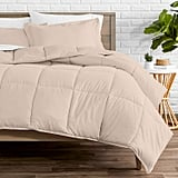 Bare Home Comforter Set