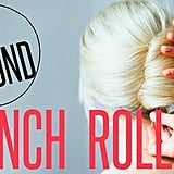 60-Second French Roll