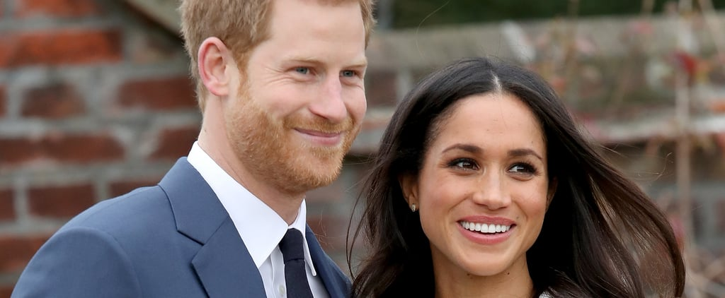 Did Harry and Meghan Contribute to Finding Freedom?