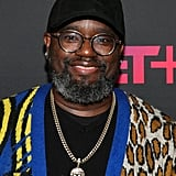 Lil Rel Howery as Kyle Block