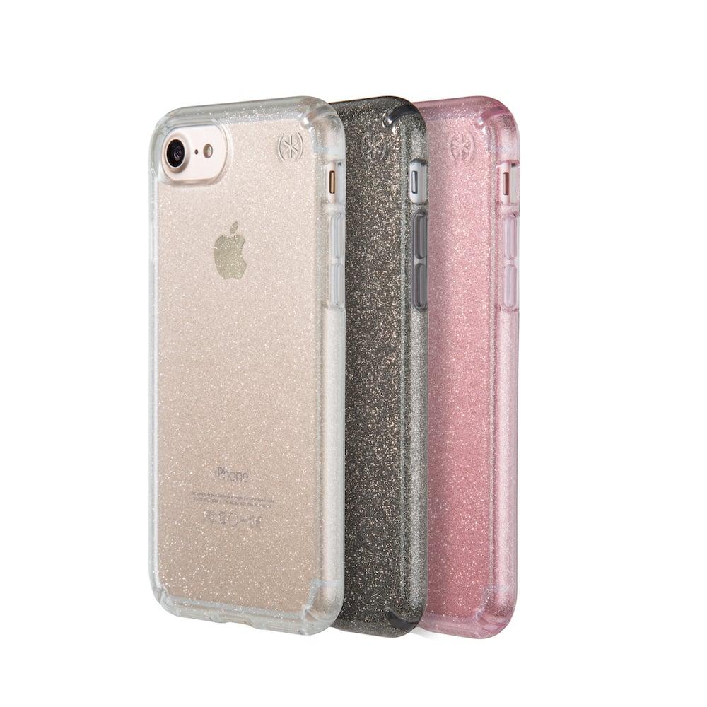 bc6ba41331bbb Speck Presidio Glitter and Clear Cases ( 45)