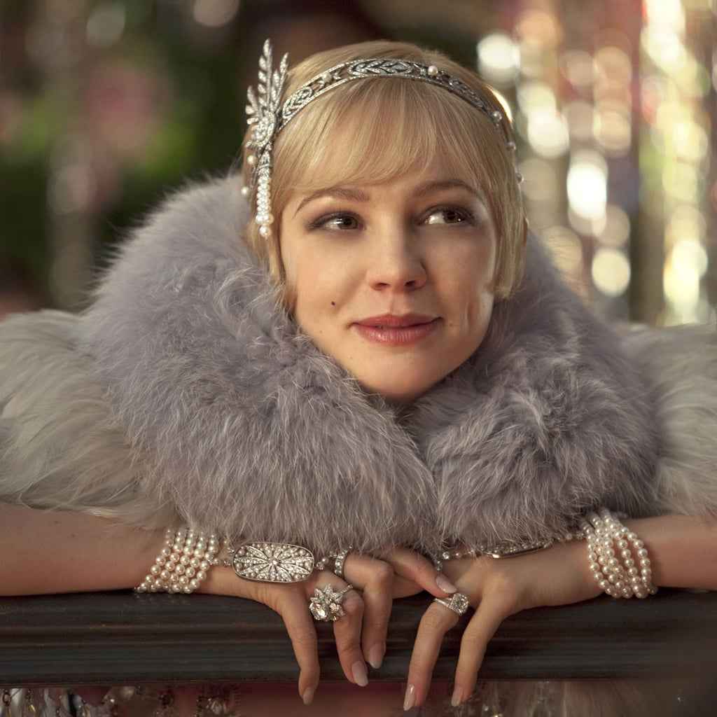 Shop Great Gatsby Glam Style