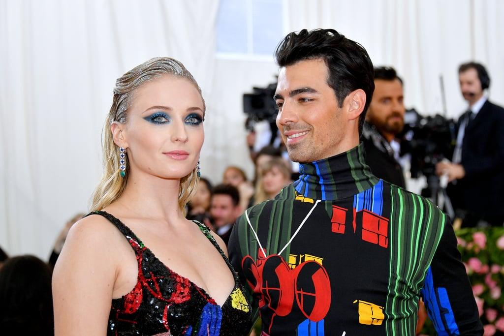 Why Did Sophie Turner and Joe Jonas Break Up?