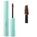 Kaja Brow Blowout Fiber Gel Brow Definer