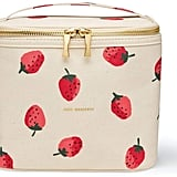 Kate Spade New York Insulated Soft Cooler Lunch Tote