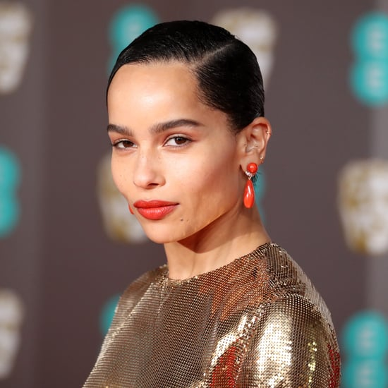 BAFTA Awards 2020: the Best Celebrity Hair and Makeup Looks