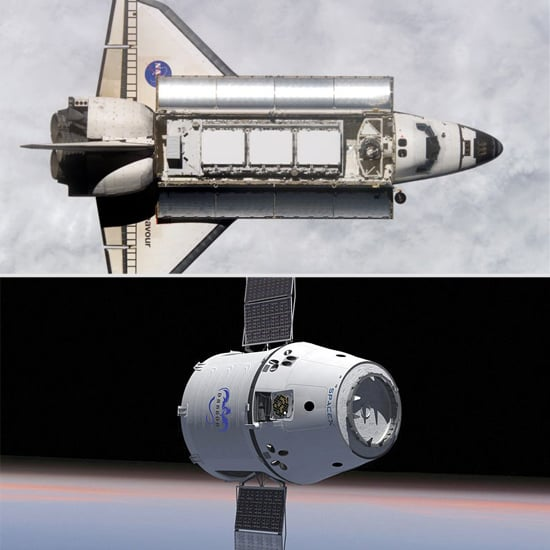NASA's Space Shuttle Program