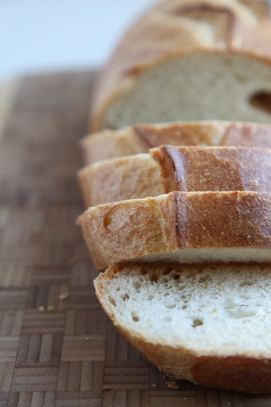 New Pill Lets Celiacs Eat Gluten | POPSUGAR Fitness