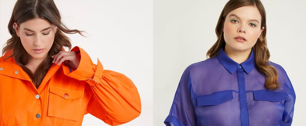 Eloquii and Priscilla Ono Collection 2019