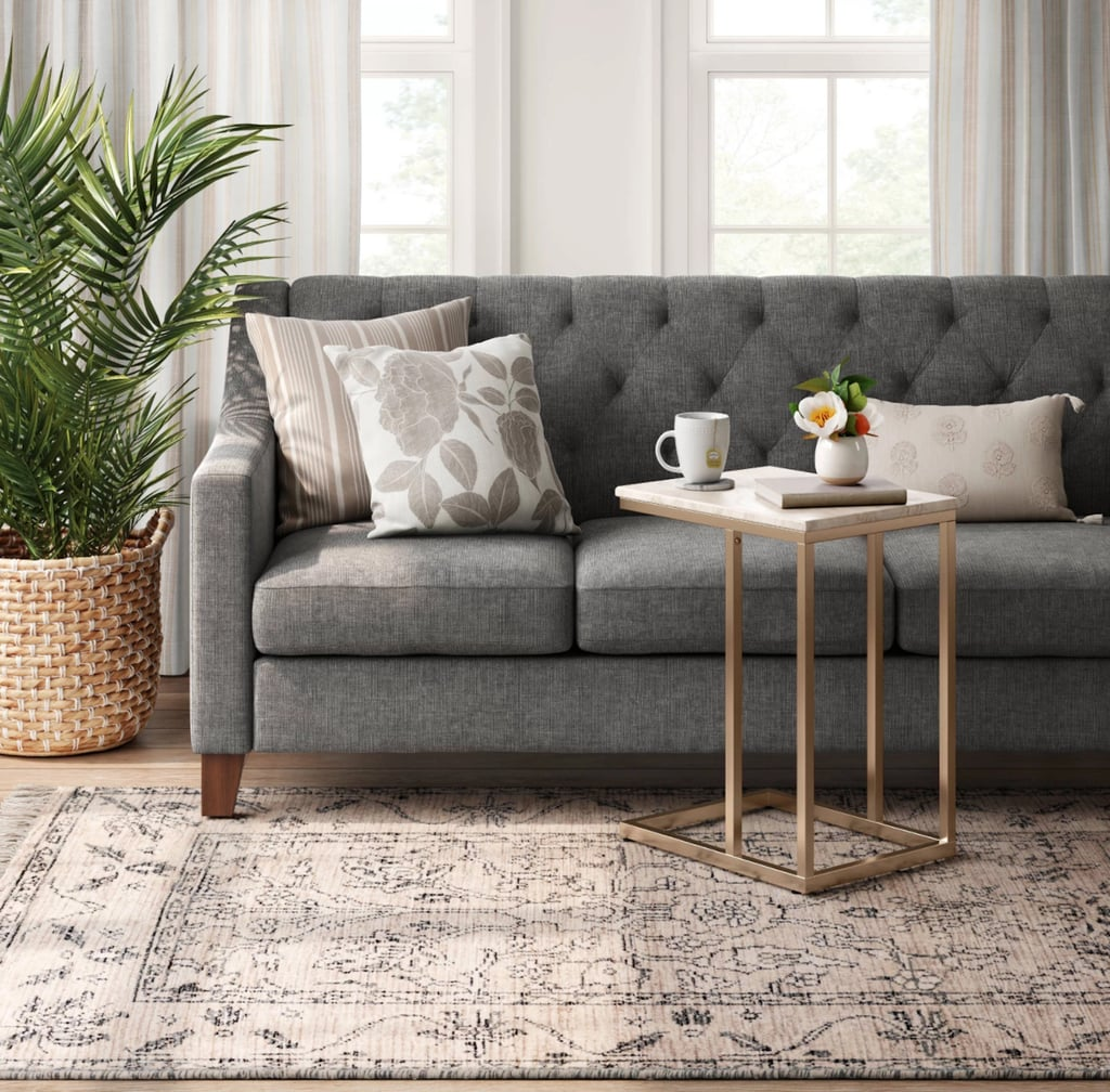 Best Threshold Furniture and Decor From Target