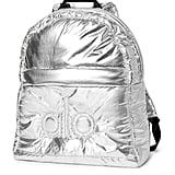 Alo Reflection Backpack