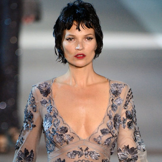 Kate Moss Documentary; Looking For Kate Info, Release Date