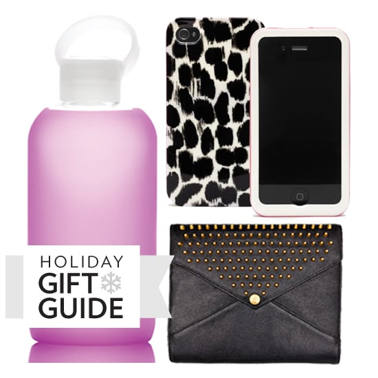 best gifts for office co workers 2011 popsugar fashion