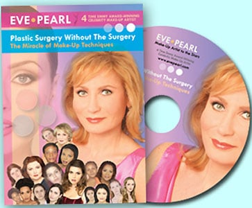 DVD Review: Plastic Surgery Without The Surgery