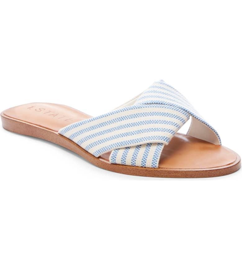 Best Women's Sandals 2019 | POPSUGAR
