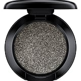 MAC Glitter Tripper Dazzleshadow