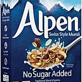Alpen Muesli Cereal